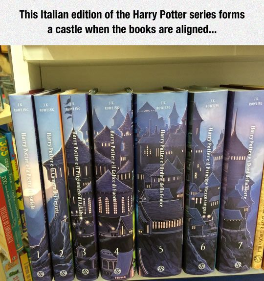 I Want This Edition So Bad