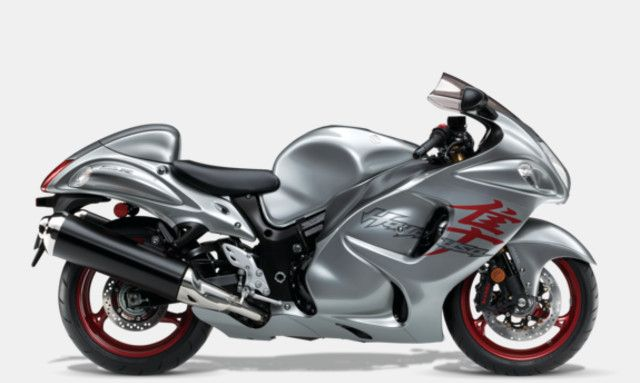 Sport Motorcycles Price Suzuki Motorcycle Suzuki Hayabusa Hayabusa