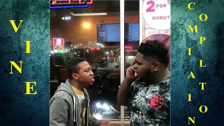 All New Best Videos FATBOY SSE Vine Compilation - YouTube