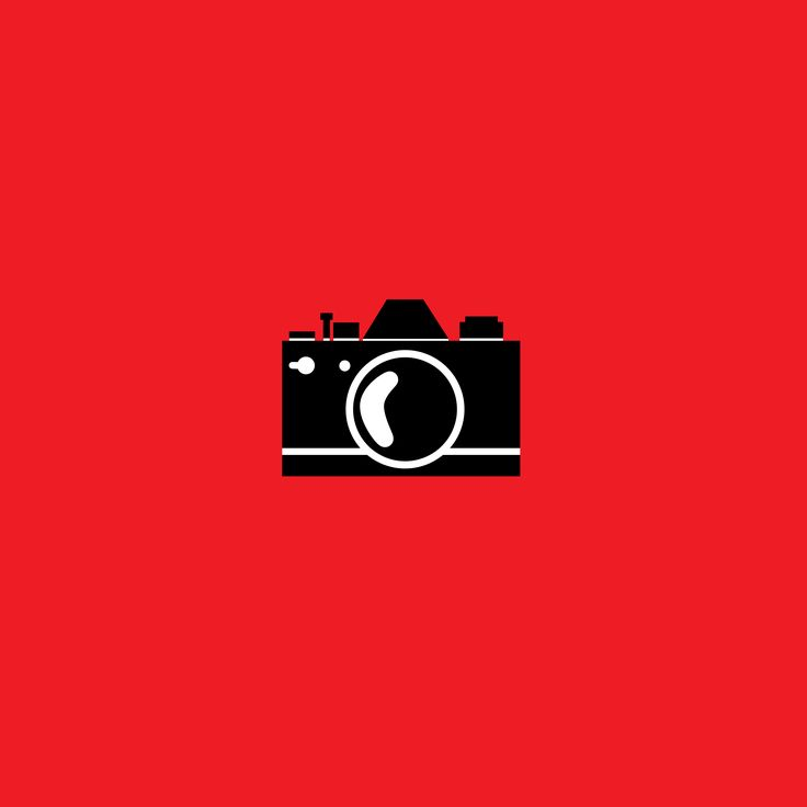 graphic, photography, analog, photo, foto, camera