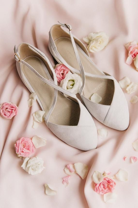 d75cbfe59a3e Wedding shoes