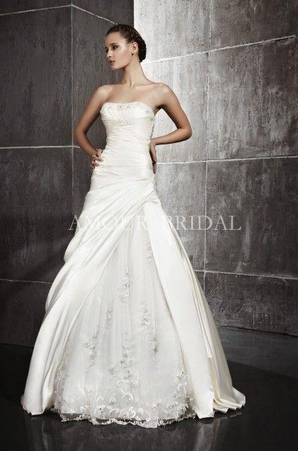 Amour Bridal 2013 - 1072