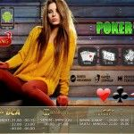 poker-1one - Bandar Poker Capsa Online Terpercaya adalah Ada beberapa situs judi poker online yang terpercaya yang dapat digunakan oleh para pemain judi yang dapat digunakan Tips Bermain Poker1one Capsa Susun Online