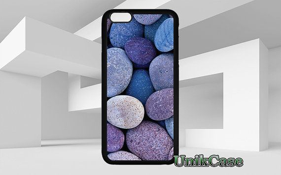 PERSONALIZE YOUR CELL PHONE CASE! MORE THAN 200 MODELS! www.UnikCase.com #Canada #Promo #Creation #UnikCase #Etui #Cellulaire #rock #beach  #Phone #Case #Unique #Unik #Android #Amazone #Google #iPhone #Samsung #Blackberry #iPad #Nokia #Nexus #Htc #huawei #LG #Motog #Motoe #Motox #Motorola #Sony #Xperia