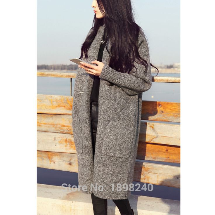 Cheap Cardigans on Sale at Bargain Price, Buy Quality sweater knit fabric yard, coat sweater women, sweater coat from China sweater knit fabric yard Suppliers at Aliexpress.com:1,Item Type:Cardigans 2,Technics:Computer Knitted 3,Thickness:Thick 4,Sleeve Length:Full 5,Sleeve Style:Regular