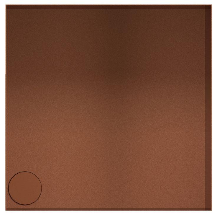 Moderna bokhyllor - Kvalite från BoConcept