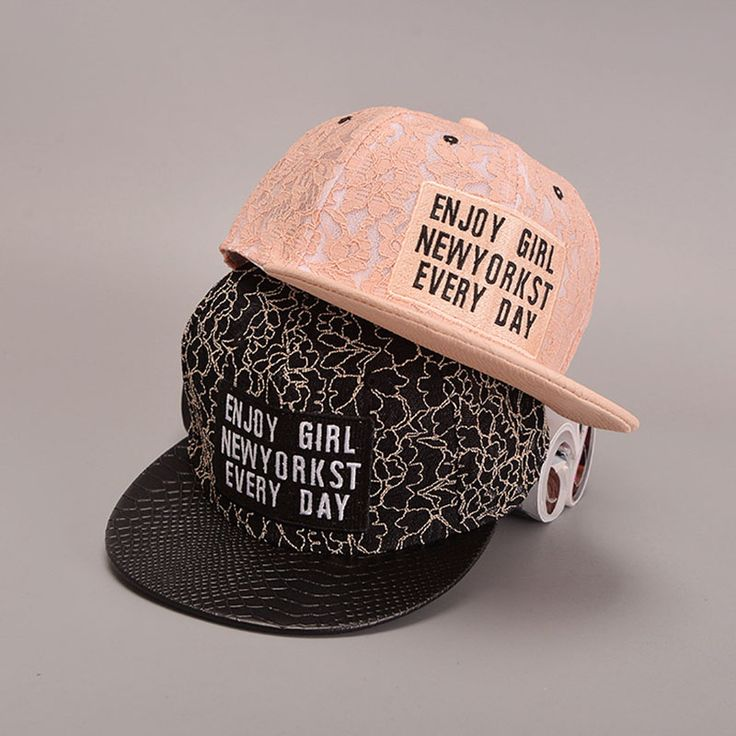 >> Click to Buy << Men And Women Spring Mesh Snapback Quick  Summer  Hat Bone Breathable Chapeu Casual Sports Mesh Men Baseball Caps hip hap caps  #Affiliate