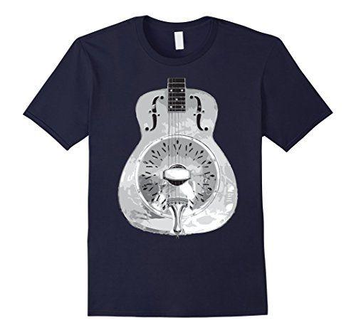 Men's Dobro - Resonator Guitar Large Navy Kickazz https://www.amazon.com/dp/B01M6YGQ9I/ref=cm_sw_r_pi_dp_x_9KjTybKPZJMFK