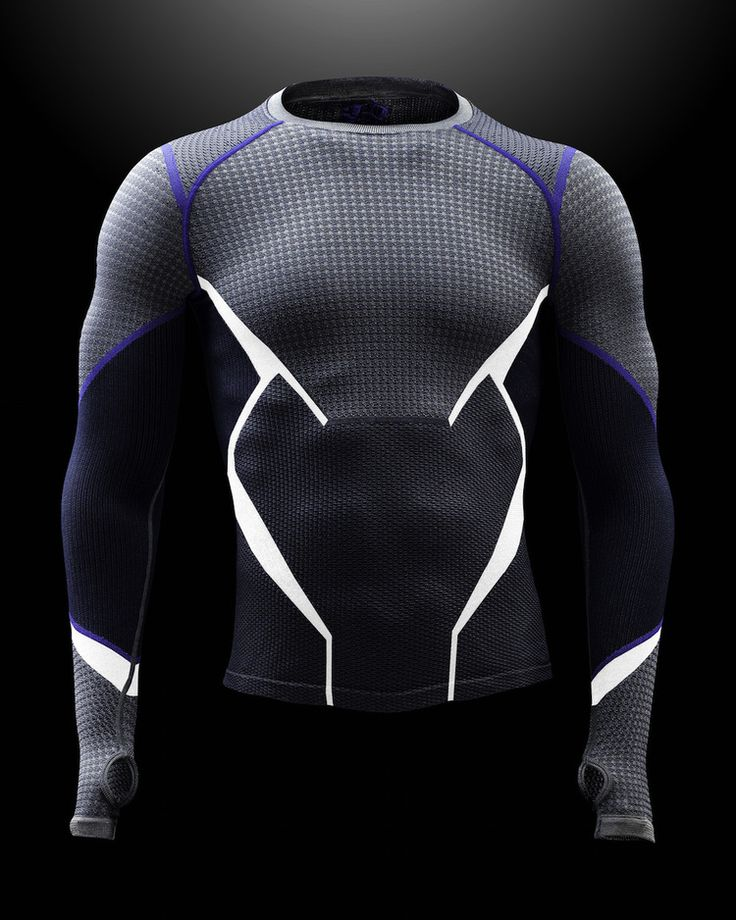 Tactical Avengers Superhero-designed Under Armour gear formed in partnership with Marvel