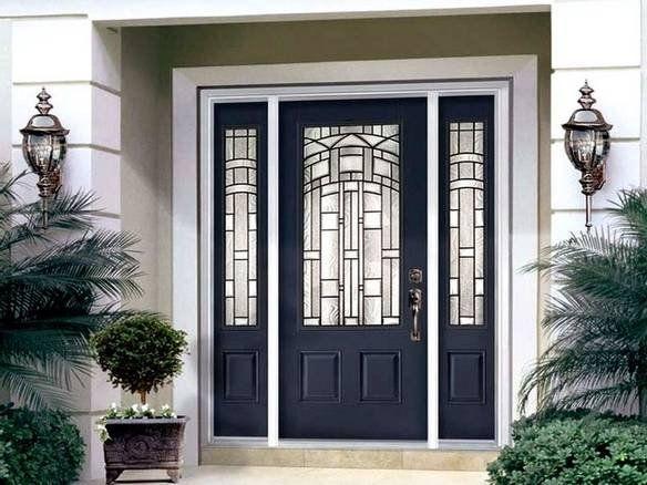 3945712383-dveri-metallicheskie-vhodnye-zakazat-onlayn