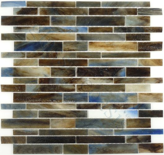 1000 Ideas About Blue Brown Bathroom On Pinterest: 1000+ Ideas About Brown Tile Bathrooms On Pinterest
