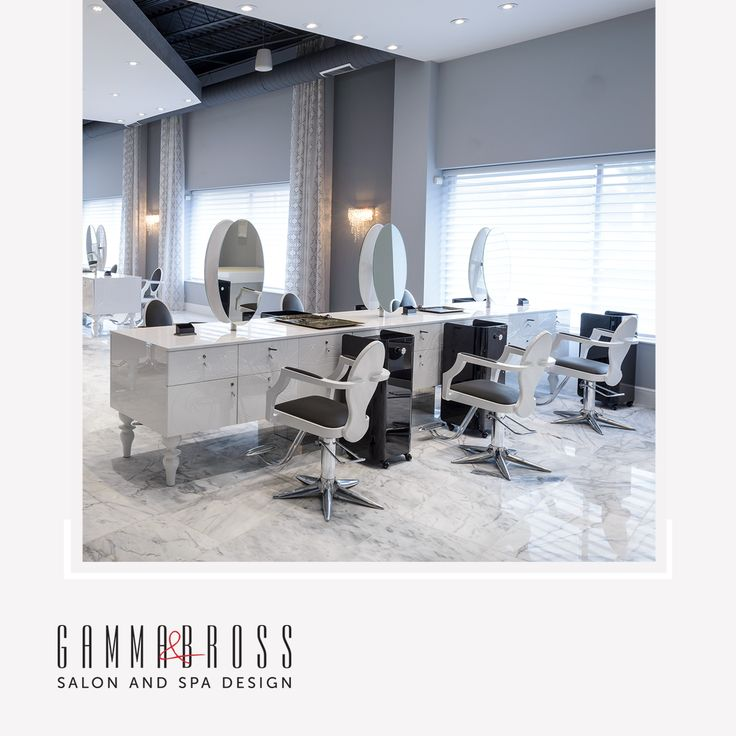 14 Best Salon Furniture Collections Images On Pinterest