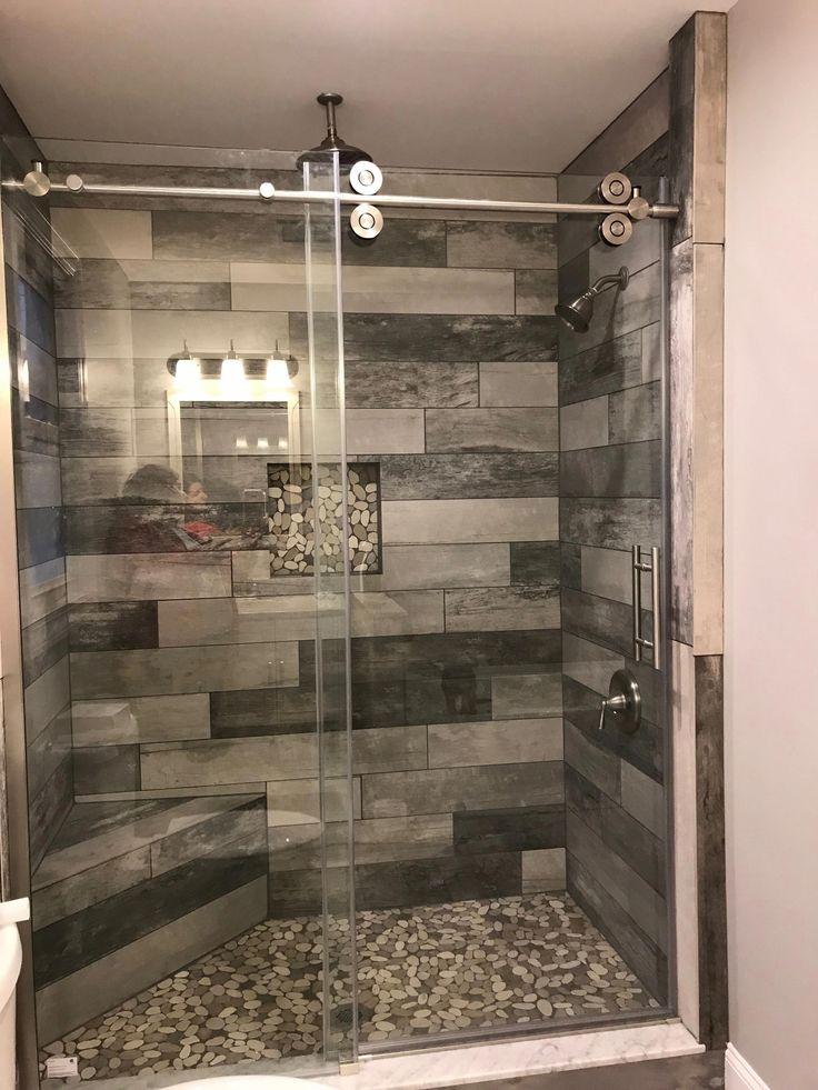 stunning teal bathroom accessories sets