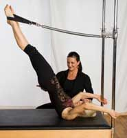 Pilates Teacher Training | Pilates Careers and Certificates