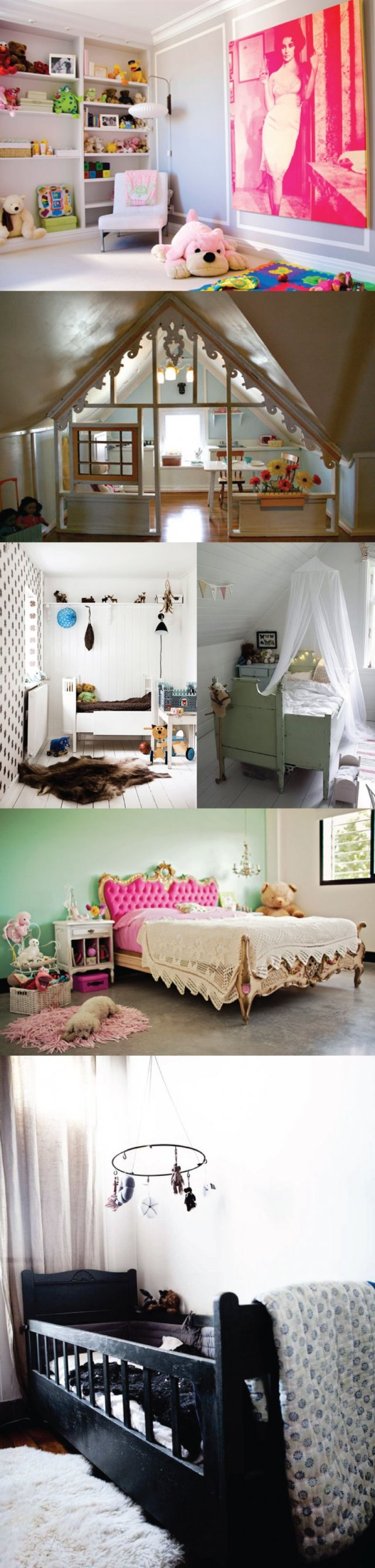21 best baby product design images on Pinterest | Child room, Play ...