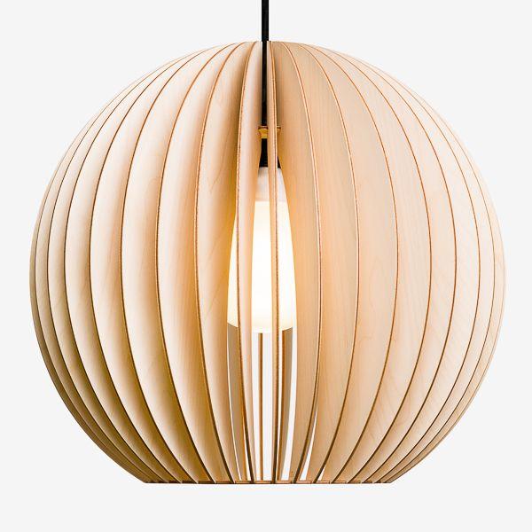 1000+ ιδέες για Lampen Aus Holz στο Pinterest  ~ Dänische Kerzenständer Holz