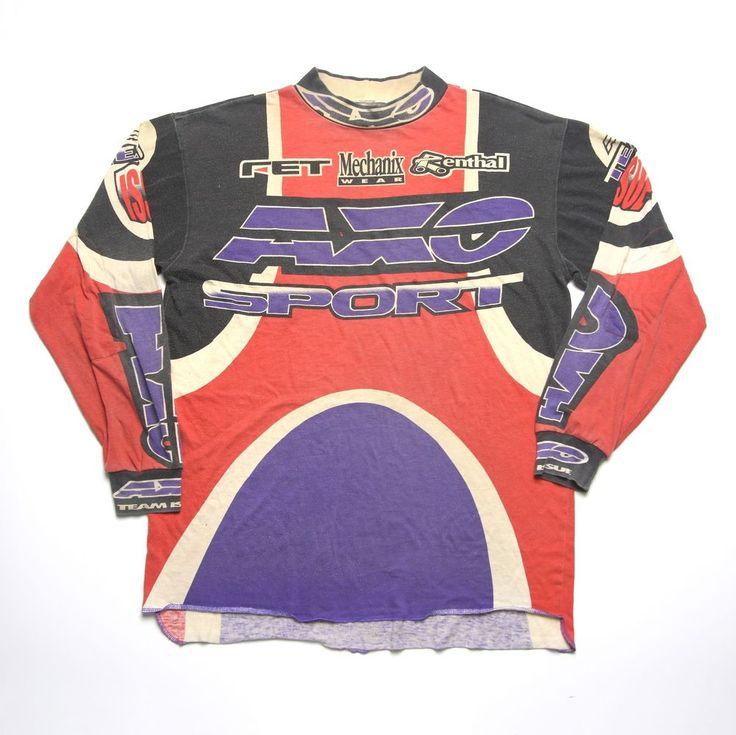 Space Jam tank top streetwear men vintage Looney Tunes BOOTLEG logo tanktop basketball shirt rare oversized mens XL d0f7gbRYU