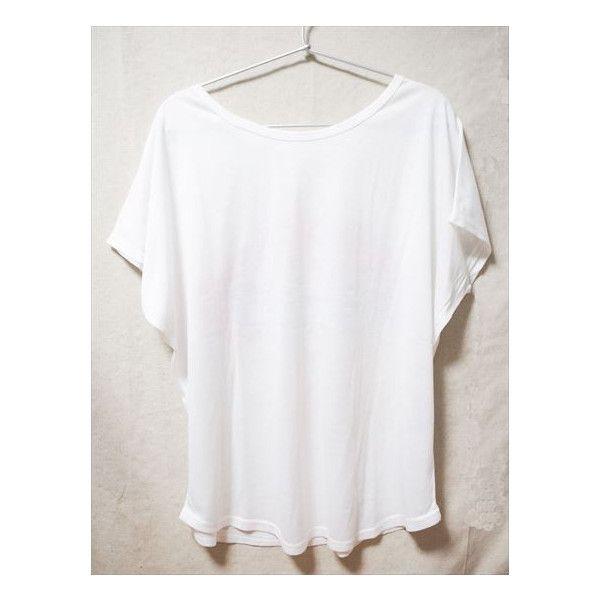 猫プリントTシャツ 半袖 レディース シャツ :HC-00008:cirque de chat - 通販 - Yahoo!ショッピング