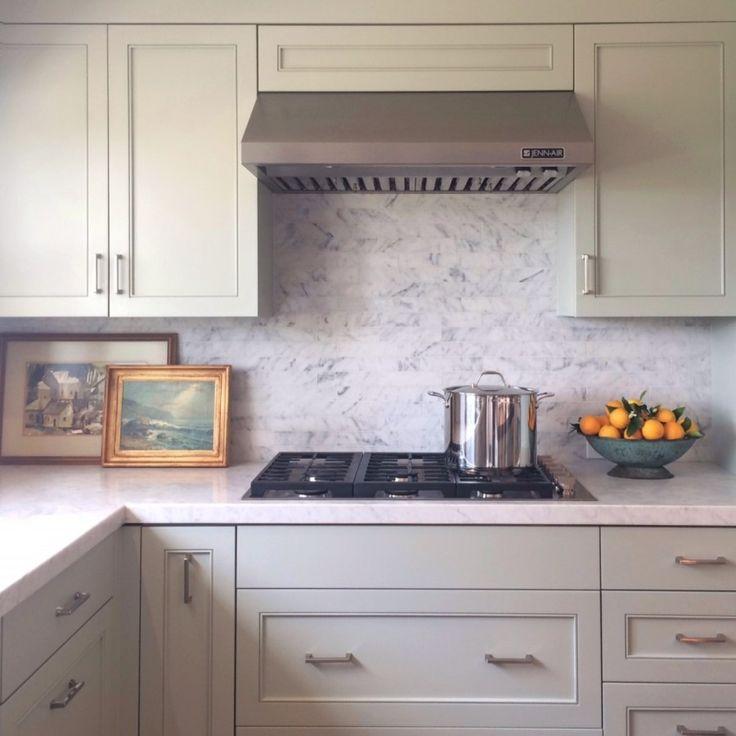 810 best kitchens interior design images on Pinterest Dream