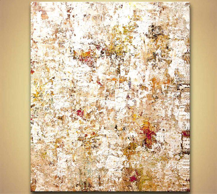 artwork detailed img