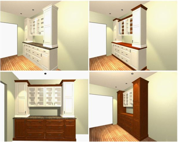 Antique Virtual Kitchen Designer Virtual Kitchen Designer Laurieflower 008 Laurieflower Com Kitchen Inspiration