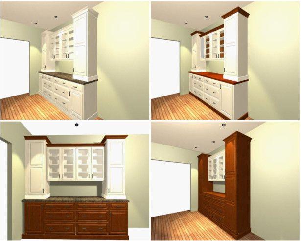 Antique Virtual Kitchen Designer Virtual Kitchen Designer Laurieflower 008 Laurieflower Com Kitchen Inspiration
