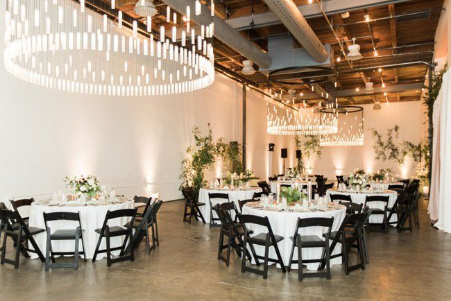 50 Questions To Ask A Wedding Venue But Fortunately It Doesn T Have To Cost You A Lot Of Money Or Ti In 2020 Space Wedding Event Space Design Seattle Wedding Venues