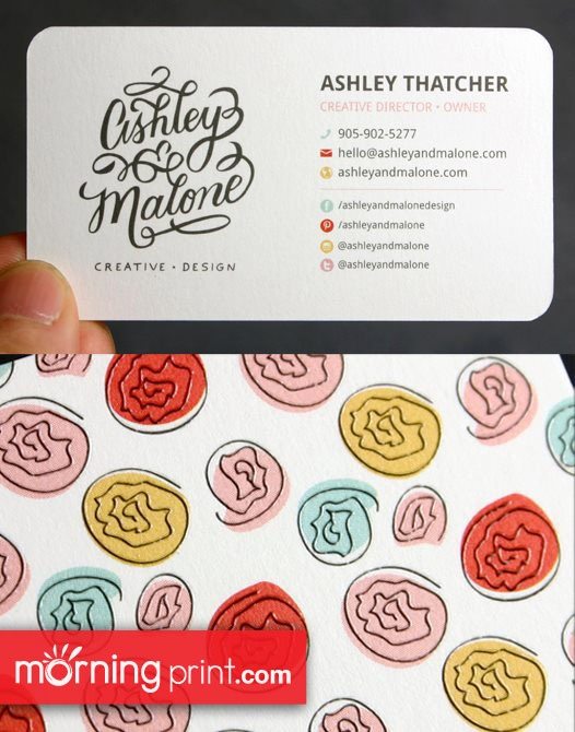 121 best morningprint business cards images on pinterest visit we carry a variety of premium business cards design online including metallic business cards embossed business cards more reheart Choice Image
