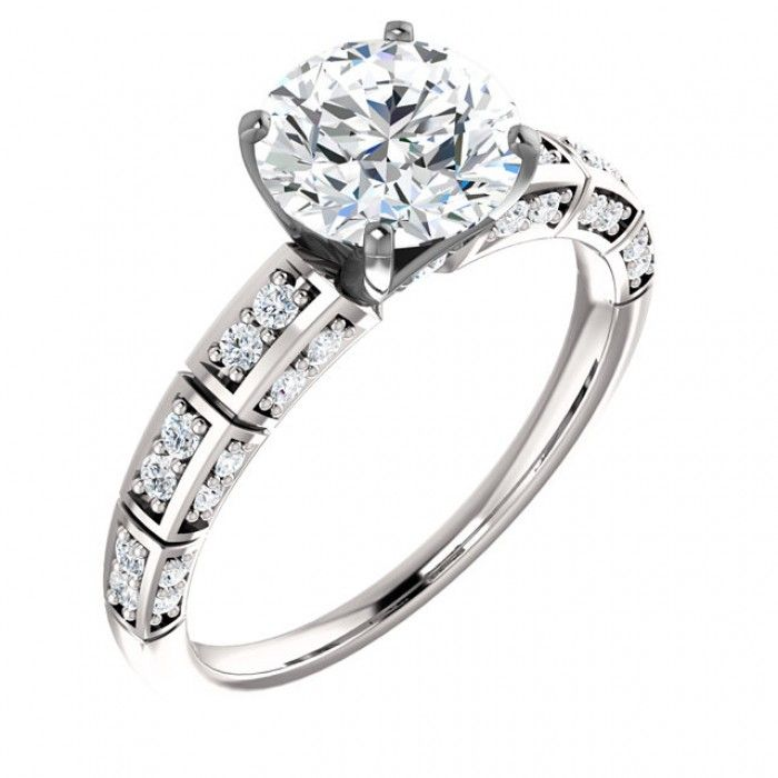 72 Best Images About 10 Year Anniversary Ring Ideas On. Modern Bypass Micropavé Diamond Band Engagement Rings. Shank Rings. Themed Engagement Engagement Rings. Wedding Invitation Background Wedding Rings. Carat Tw Rings. Autumn Wedding Rings. Tiny Wedding Rings. Dcuo Power Rings