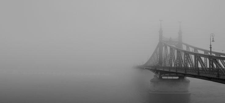 Bridge to nowhere | Flickr - Photo Sharing!