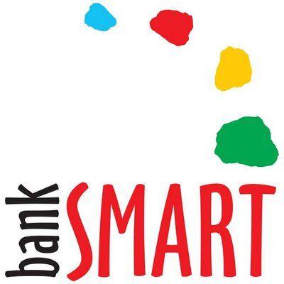 Co klienci sądzą o nowym banku mobilnym, czyli opinie klientów o Banku Smart http://bankuje.pl/bank-smart-opinie-klientow