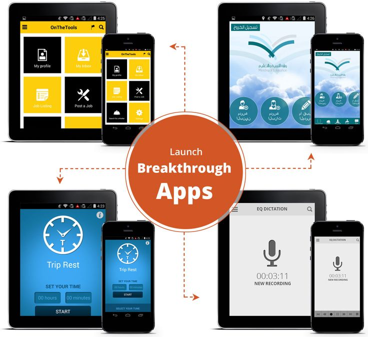 UIPL is a top Android Application development Company in India. We delivers the High Quality Android Apps with our expert android app developers.