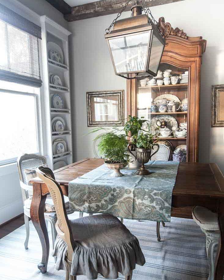 25 beste idee n over engelse stijl op pinterest engelse cottage interieurs engels interieur - Deco stijl chalet ...