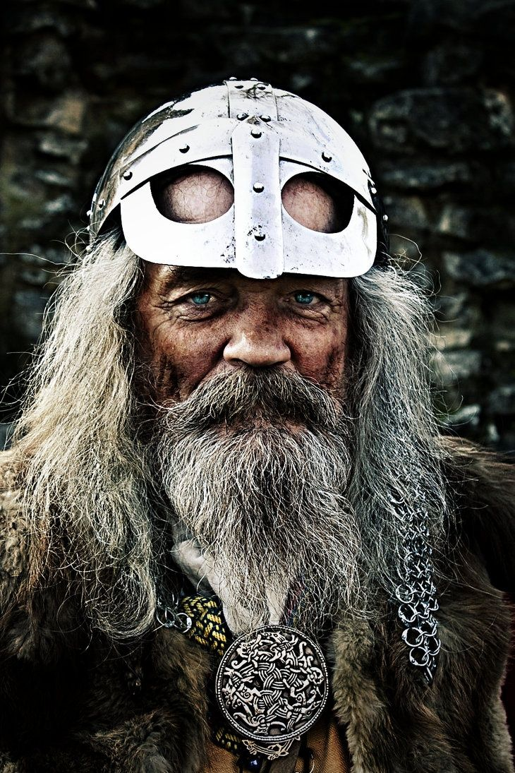 Image result for old viking
