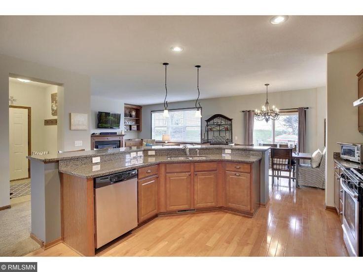 Kitchen Cabinets Apple Valley Ca