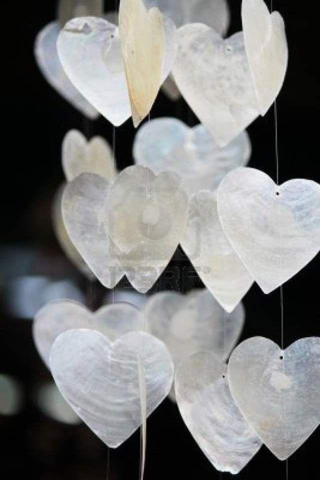 Dybe hjertebaserede Emotioner ansporer hjernen til at flowe healende stoffer til kroppen: Omsorg, Taknemmelighed, Påskønnelse, Medfølelse