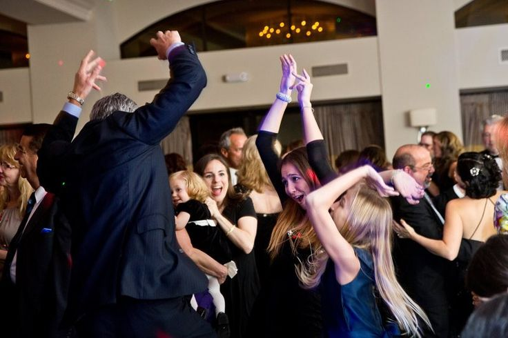 Affordable  Corporate DJ Mechanicsburg - http://allpartystarz.com/corporate-dj-mechanicsburg.html