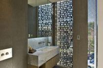 Living Tiles - Gallery