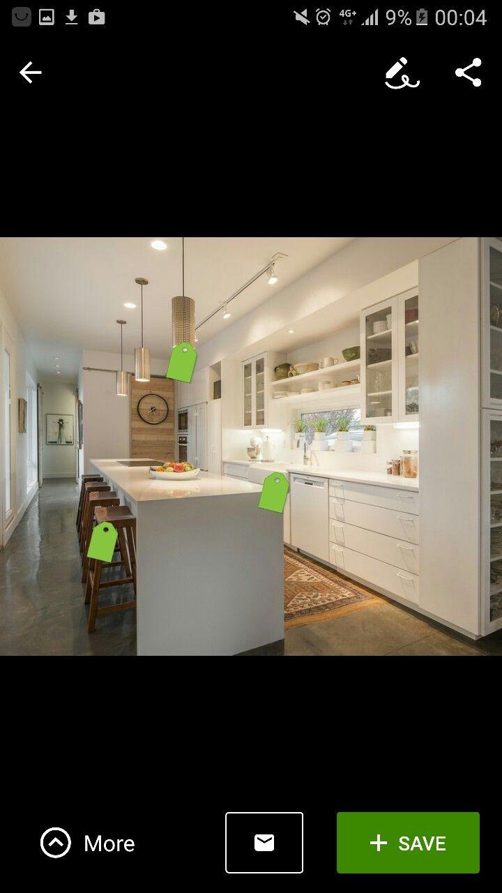 100 besten kitchen Bilder auf Pinterest   Arbeitsplatte, Dunkel und ...