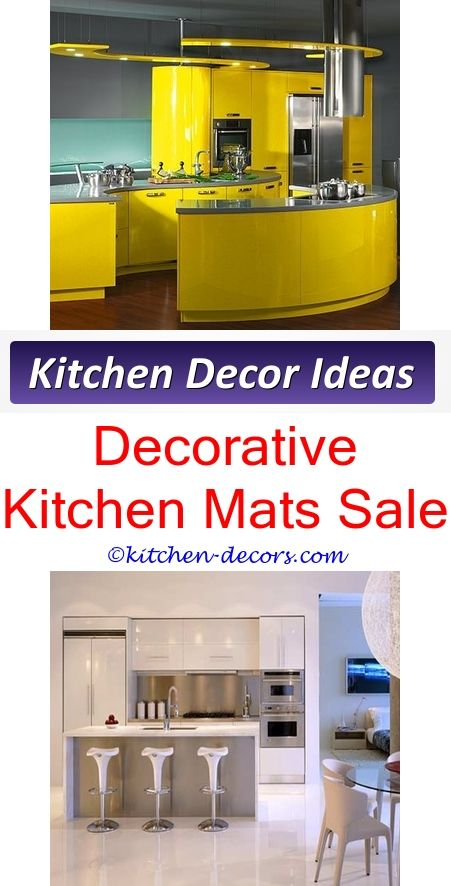 redkitchendecor decorative metal kitchen backsplash old world rh pinterest com Decorative Glass Kitchen Backsplash Glass Backsplash for Kitchens