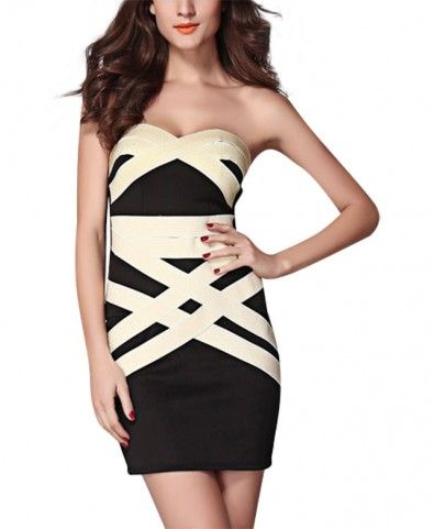 Details -Polyester Availability: In stock. M L SHIPPING & RETURN SIZE $16.60 size