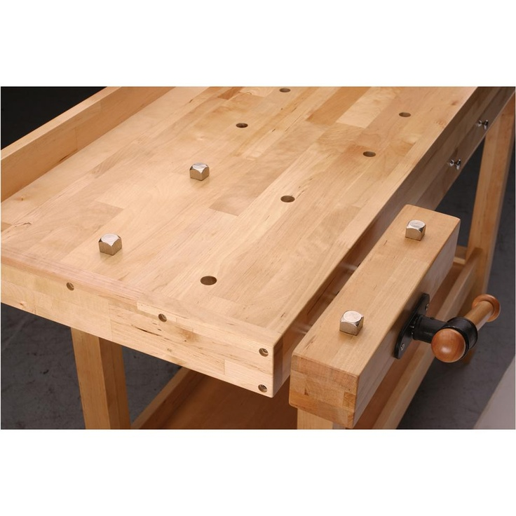 66 Best Antique Work Benches Images On Pinterest: 1000+ Images About Wood Working Vise On Pinterest