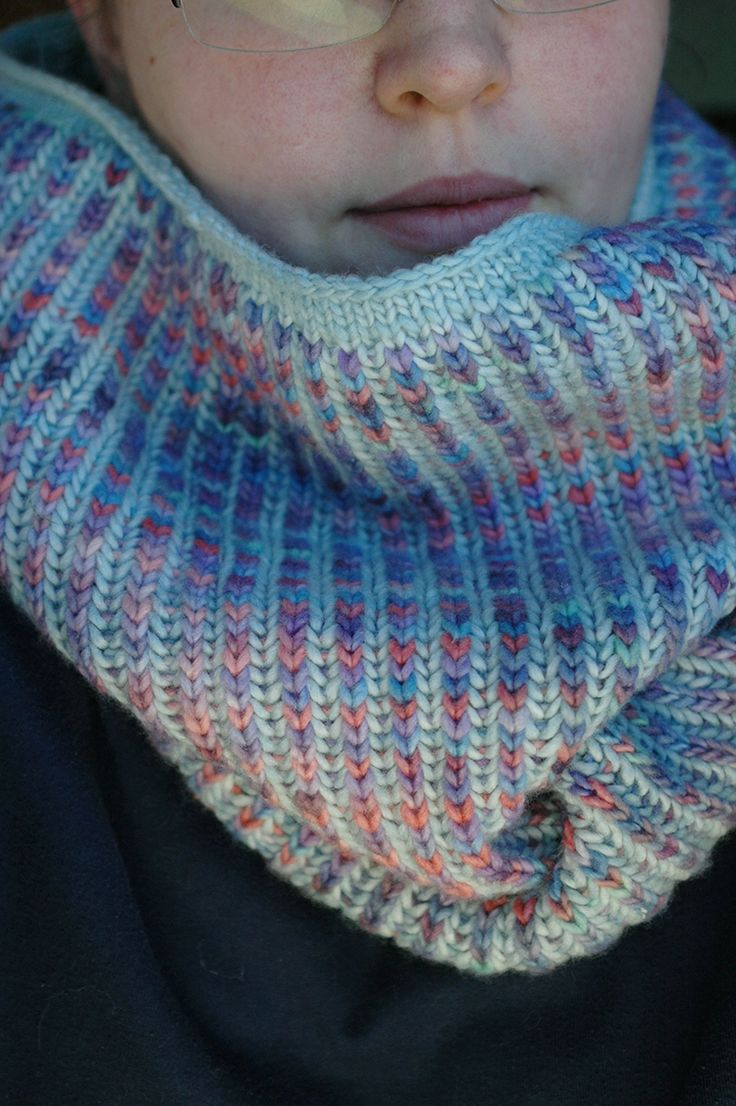 Free Brioche Knitting Patterns : 17 Best images about Brioche on Pinterest Ribs, Knitting stitches and Knitting