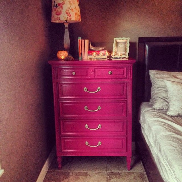 279 best painted furniture images on Pinterest | Furniture redo ...
