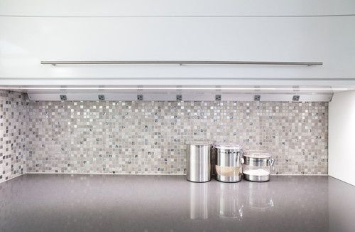 Hidden kitchen home and the o 39 jays on pinterest for Kitchen cabinet outlet