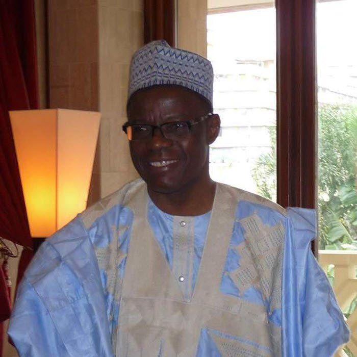 Le président du Mouvement pour la renaissance du Cameroun donne son avis sur certaines questions d'actualité économique, notamment les Accords de partenariat économiq