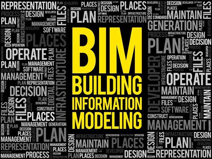 """Indústria da construção civil cria soluções para atuar com BIM: utilize Webwe-BIM e Templates """"Minha Casa Minha Vida"""" em seus softwares."""