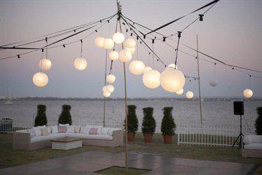 Wedding Venues Perth - Nedlands Yacht Club