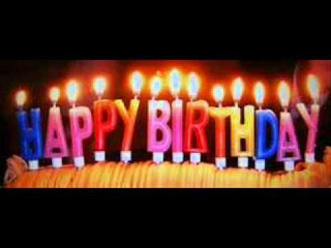stevie wonder happy birthday | hqdefault.jpg