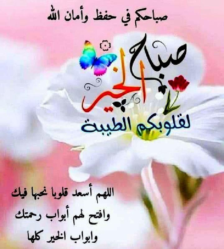 اللهم أسعد قلوبا نحبها فيك صباح الخير Love Flowers Lei Necklace Flowers